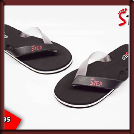 exclusive-mens-slipper-raptor-product-lc-2016