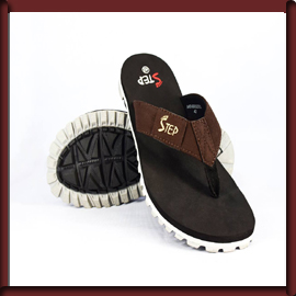 exclusive-mens-slipper-road-star-product-gc-203