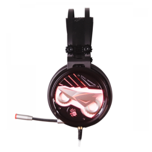A4tech Bloody M630 MOCI Technology Gaming Headphone, Charukaru.com