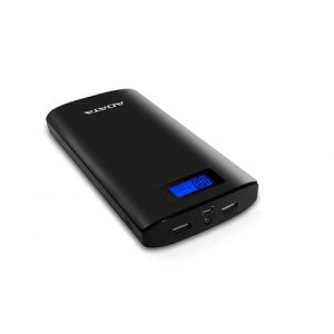 ADATA P20000D 20000mAh Power Bank,Charukaru.com