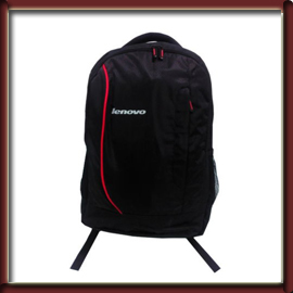Lenovo Basic Laptop Backpack