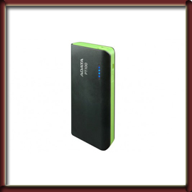 ADATA PT100 - 10000mAh Power Bank