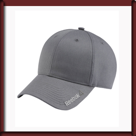 Smart Caps- For Men- Product- FA 118