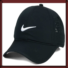 Smart Caps- For Men- Product- FA 123