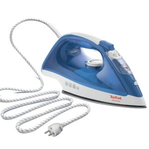 Tefal Steam Iron FV 1520L0