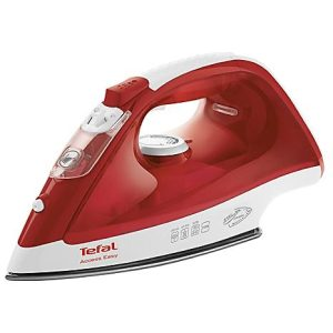Tefal Steam Iron - FV 1533L0