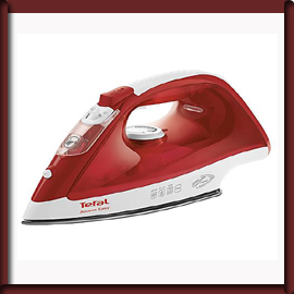 adjust iron temperature, bajaj majesty one dry iron introducing video, Charukaru, Charukaru.com, clothes, clothes iron, clothes iron (product category), dry iron, dry iron temperature setting, dry vs steam iron, electric iron, electric iron wiring diagram, how to adjust electric iron thermostat, how to repair electric iron, how to repair electric iron thermostat, how to repair steam iron, iron, iron heating problem, iron repair, panasonic dry iron, press, steam iron