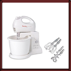 best food processor 2017, best food processor brand, best food processors, blender, Charukaru, Charukaru.com, compare, compared, cooking, cuisinart 14 cup, cuisinart 14 cup food processor, cuisinart 14-cup food processor review, cuisinart dfp-14bcn 14-cup food processor, cuisinart dlc-2009chb prep 9 9 cup food processor, cuisinart food processor, food, food processor, food processor brands, food processors 2017, foodpro, hamilton beach 70740 8-cup food processor, hamilton beach food processor, hamilton beach food processor 8 cup, Home Appliances best food processor, kitchenaid, omega, processor, top 5 food processors
