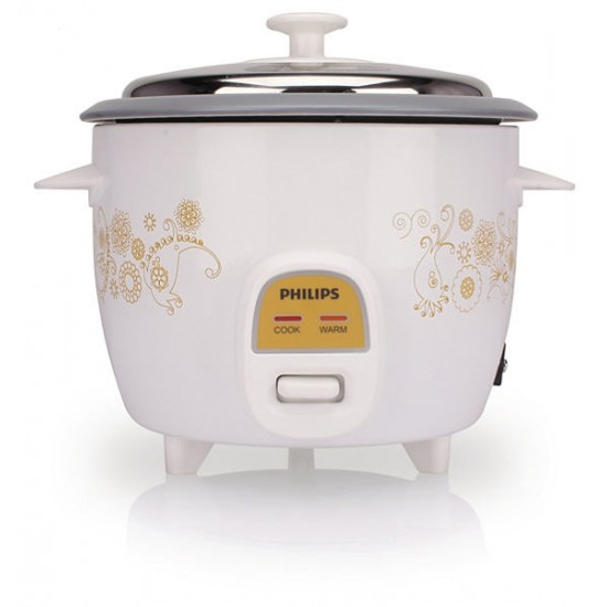Electric Rice Cooker HD 3041/00