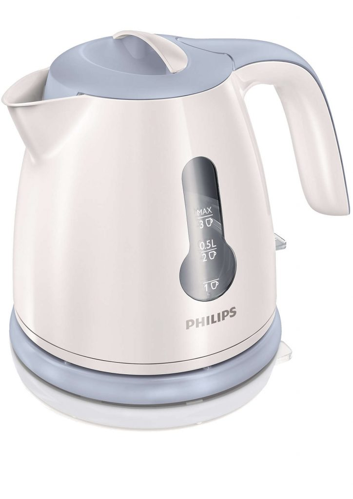 Electric Kettles HD 4608/70
