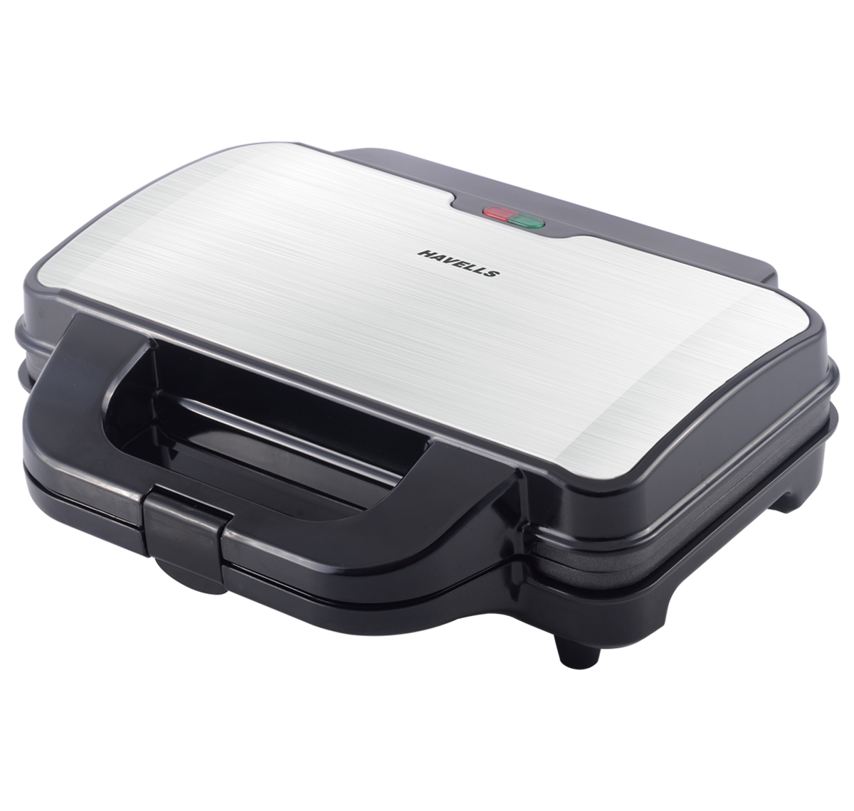 Havells Sandwich Maker- GHCSTAMS 090