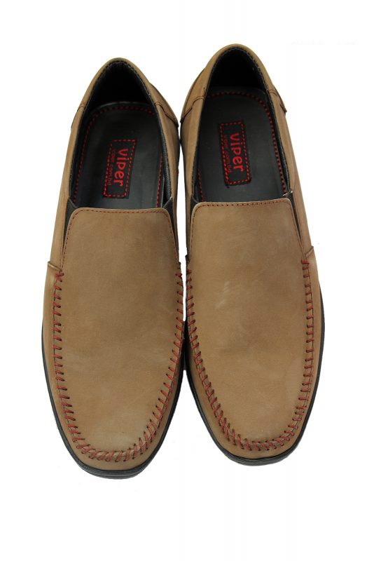 Smart Gent's Loafer
