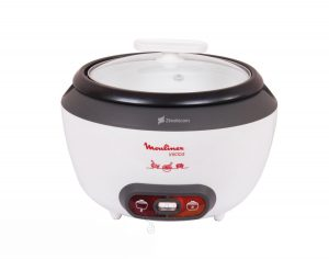 Moulinex Rice Cooker- MK 156125