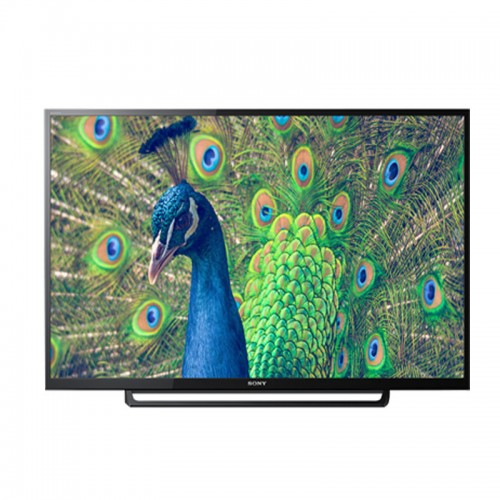 Sony Bravia R302E HD 32 Inch Live Color Slim LED Television