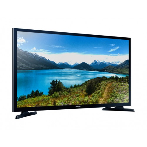 Samsung J4003 32 inch HD Ready LED Television-Product-GA 538