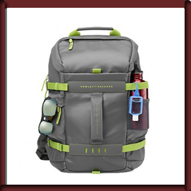 hp-odyssey-sports-backpack-gray-product-ga-566