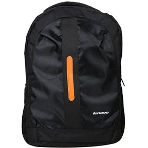 Lenovo Basic Laptop Backpack-2- Product- GA 569