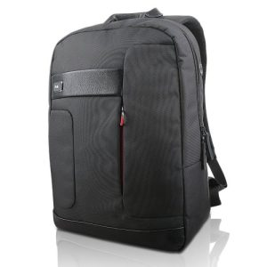 "Lenovo 15.6"" Laptop Backpack by NAVA- Product- GA 570"