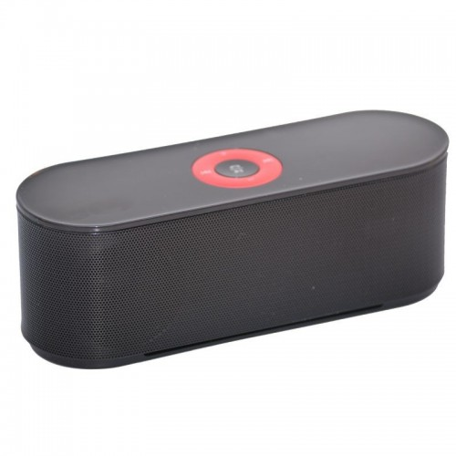 Portable Wireless Bluetooth S815 Mini Speaker-Product-GA 558