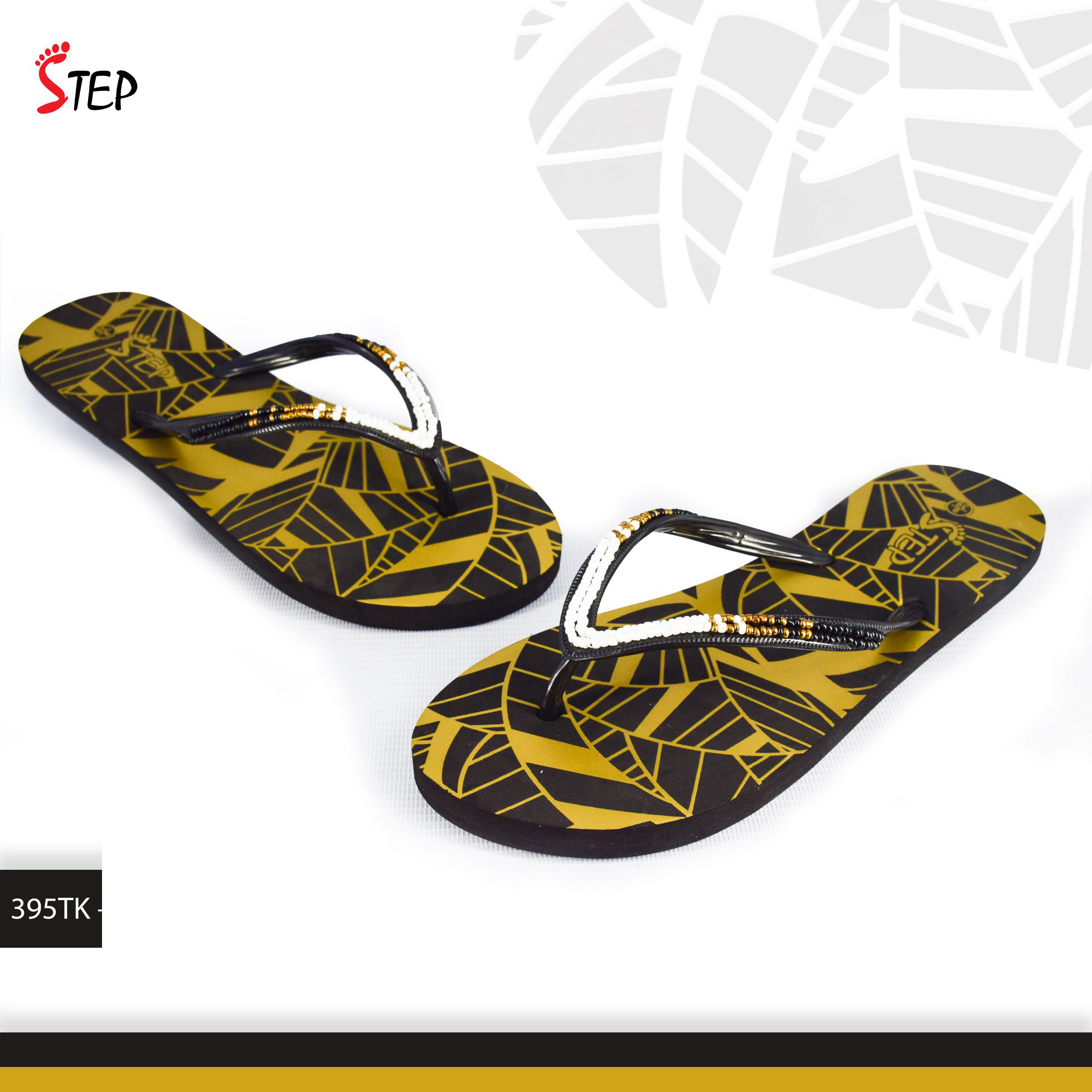Exclusive Ladies Footwear (Tracy)- Product- LC 2011