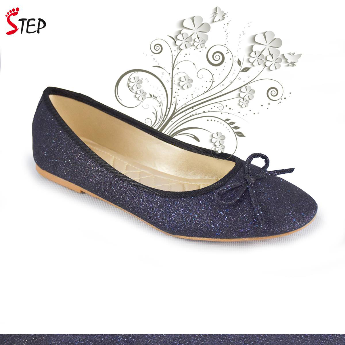"""Exclusive Ladies Footwear (""""Sofia"""")- Product- LC 2020"""