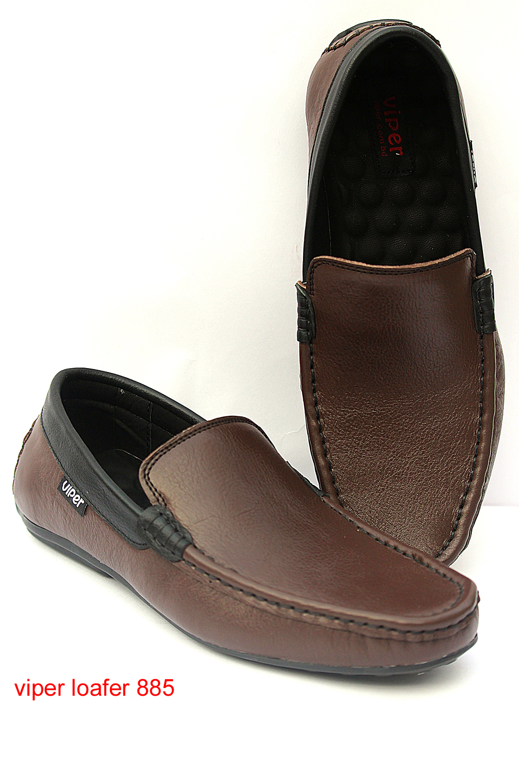 Smart Premium Loafer 885- Product-GC 201