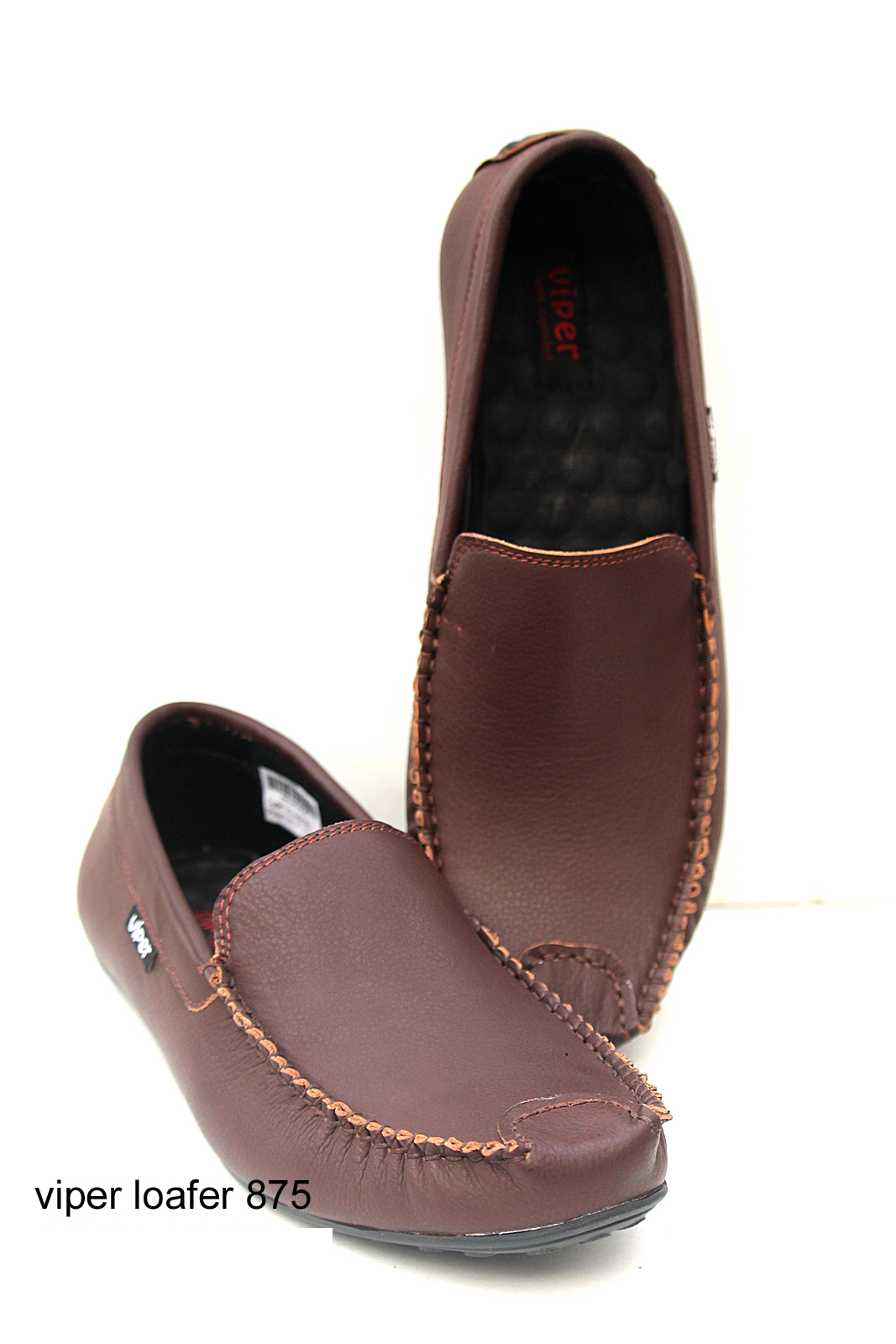 Smart Premium Loafer 875- Product-GC 201