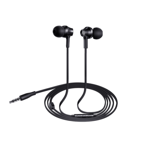Rapoo EP30 Wired In Ear Phone- Product -GA 578