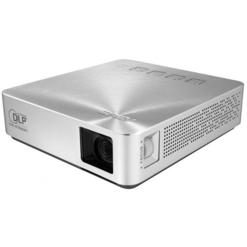 Asus S1 Mobile LED Projector- Product -GA 580