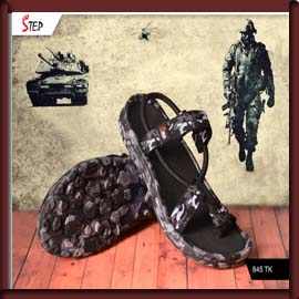 exclusive-mens-sandal-commando-product-gc-213