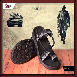 exclusive-mens-sandal-commando-product-gc-211