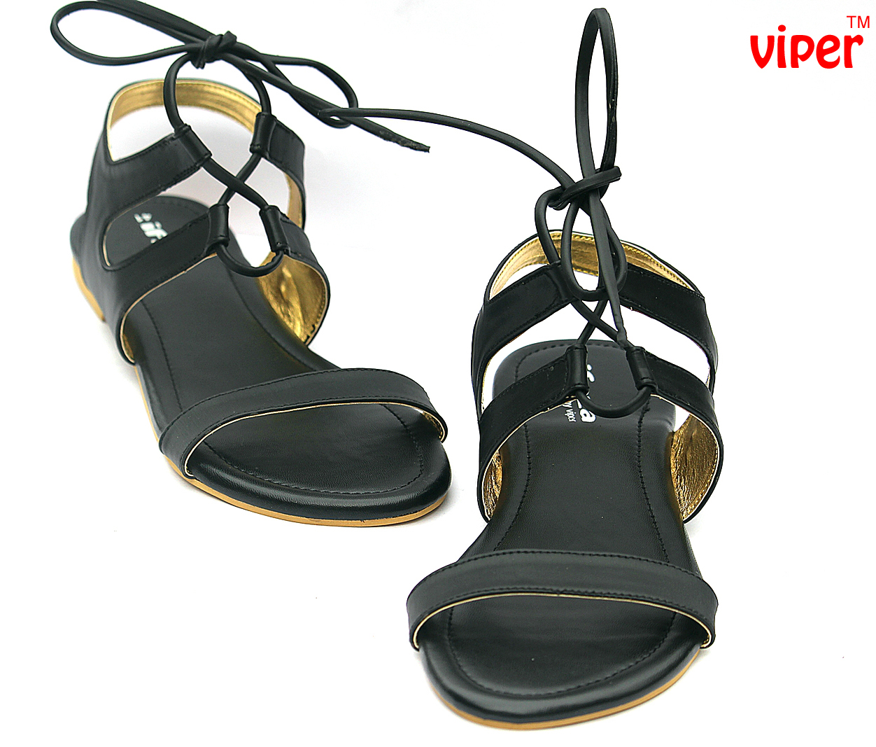 Exclusive Ladies Footwear (Ifzza Sandal)- Product- LC 2059