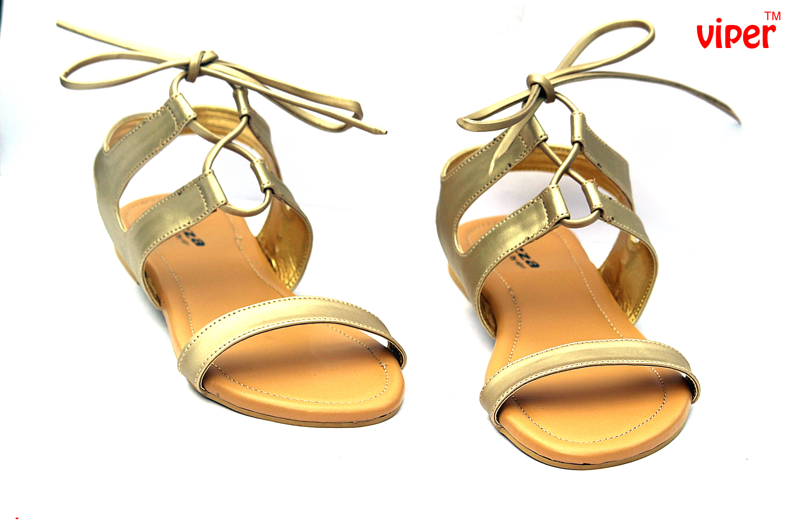 Exclusive Ladies Footwear (Ifzza Sandal)- Product- LC 2060