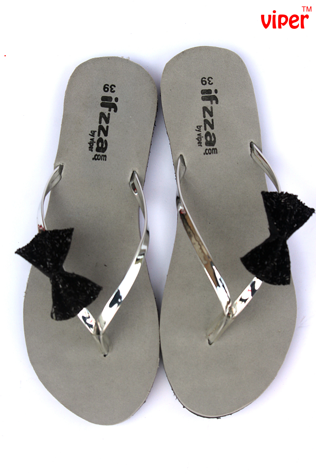 Exclusive Ladies Footwear (Eva Ifzza)- Product- LC 2054