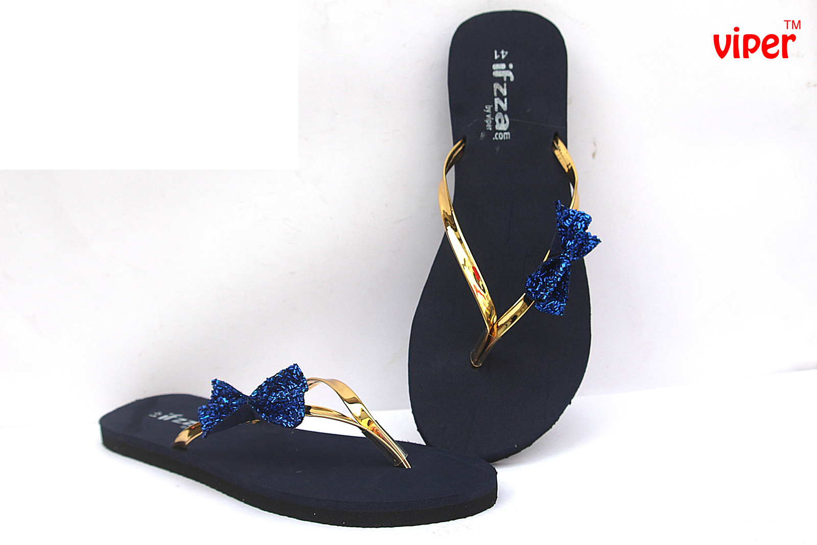 Exclusive Ladies Footwear (Eva Ifzza)- Product- LC 2057
