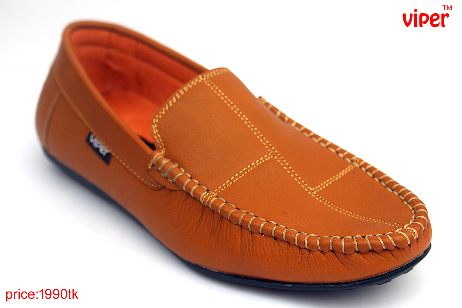 Smart Gents Loafer 880- Product- GC 216