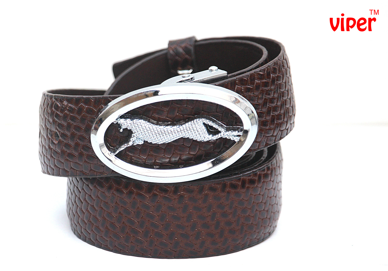 Casual And Formal Belt (Gent's)- Product- FA 140