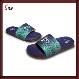 smart-gents-sandal-slide-product-gc-230