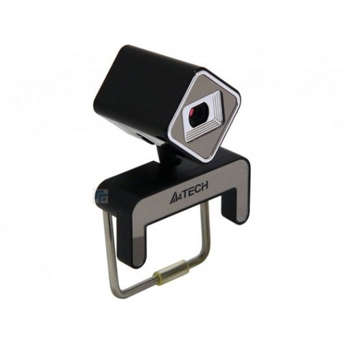 A4TECH PK-930H PC Camera- Product- GA 585