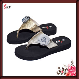 Collection, Ladies Sandal Chittagong Online Shop, Chittagong Online shop list, Collection, converse men's fashion shoes, Fashion, gent's shoes, how to, improve, Ladies Sandal #mensfashion, Ladies Sandal apex shoes, Ladies Sandal Biggest Online Shop, Ladies Sandal Charukaru, Ladies Sandal Charukaru Fashion, leather shoes, men, men fashion, men shoes, men shorts, men's lifestyle, men's shoes, men's style tips, mens fashion, mens fashion tips, mens style, Online Market, Online Shop, shoes, step, step foot wear, street style, style tips, trends, Viper shoes, চামড়ার জুতো, চারুকারু, চারুকারু জুতো, চারুকারু মার্কেট, চারুকারু শপ, চারুকারু.কম, স্টেপ ফুটওয়্যার