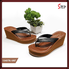 Product- LC 2116