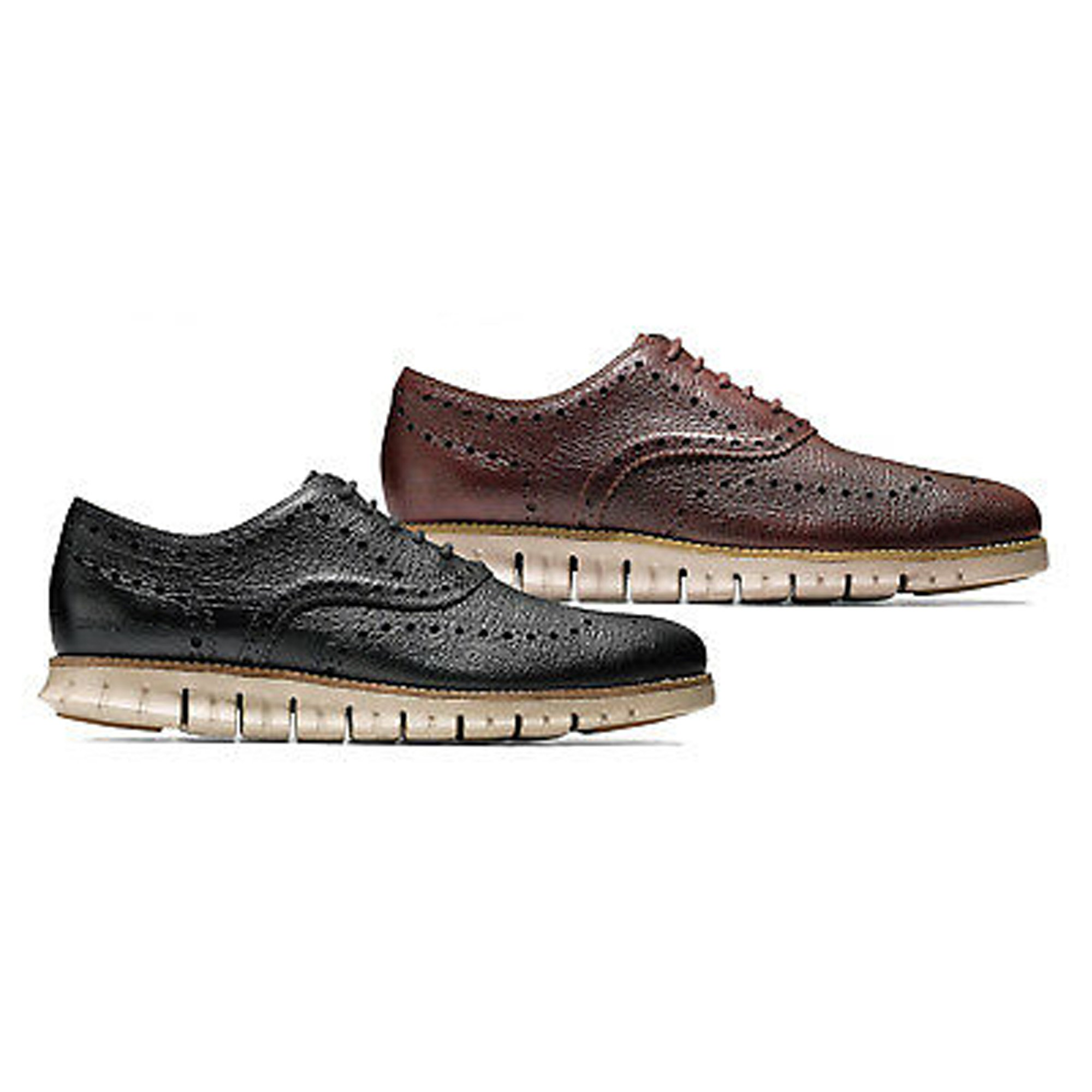 "Gents Footwear (""James"")- Product- GC 264Gents Footwear (""James"")- Product- GC 264"